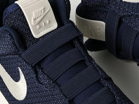 Nike Shibusa Midnight Navy