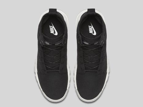 Nike-SFB-Black