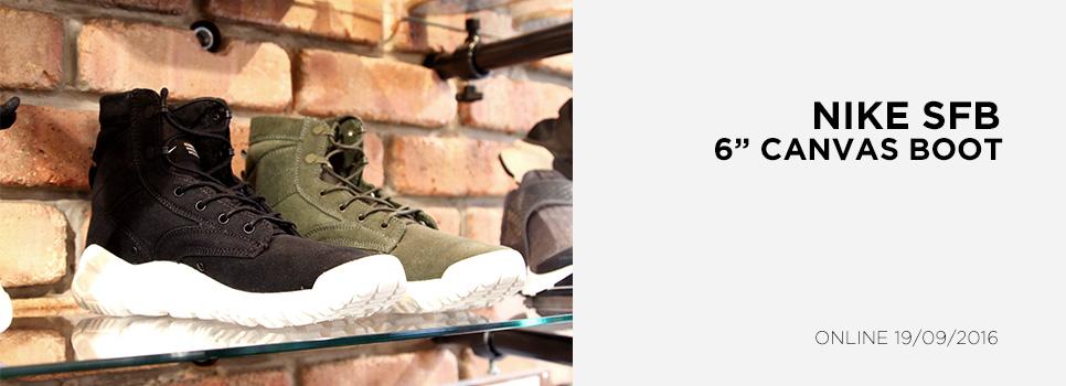 Nike-SFB