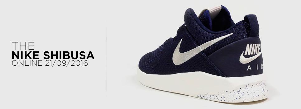 Shop Nike Sibusa Now!