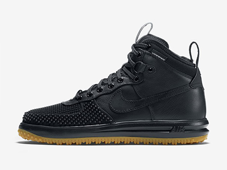 Nike Lunar Force 1 Duckboot