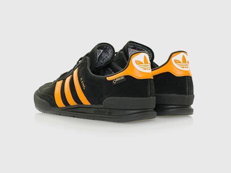 Adidas Originals Jeans