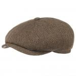 Stetson Newsboy Hats