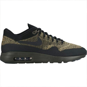 Nike Air Max 1 Flyknit Releases