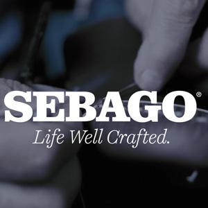Sebago 70th Anniversary