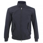 Bracauta G9 Original Harrington Jacket