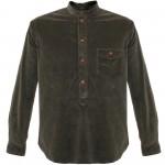 HUman Scales Shirt