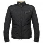 Matcheless Shearling Jacket