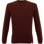 Norse Projects Lambswool Jumper