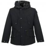 Pendleton Black Jacket