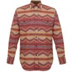 Pendleton Woolen Shirt