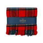 Pendleton Throw Blanket