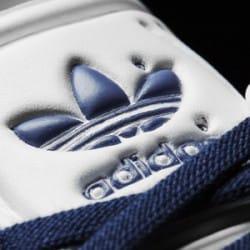 Adidas Gazelle Christmas Promotion