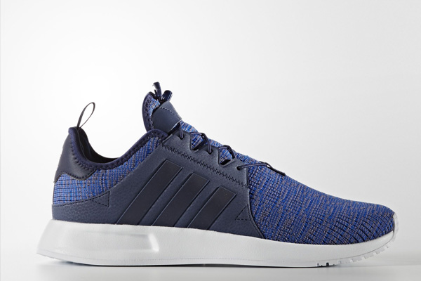 Shop the Adidas Originals X PLR Now