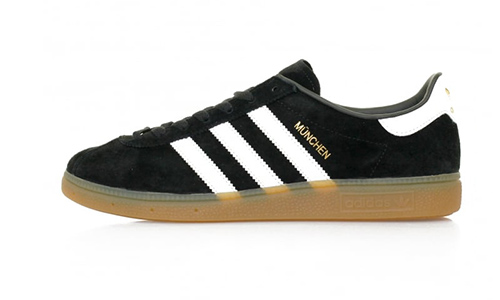 Adidas Originals Munich