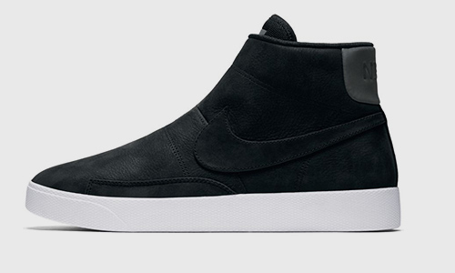 Nike Blazer Advanced