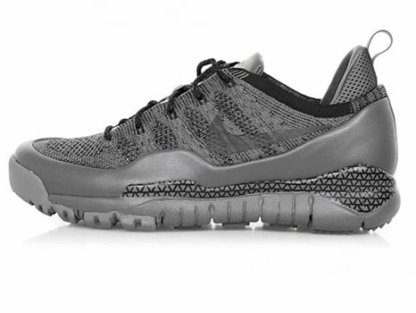 Shop Nike Lupinek Flyknit Low