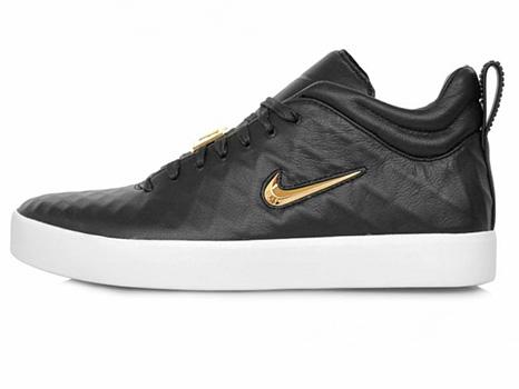 Shop Nike Tiempo Vetta Now