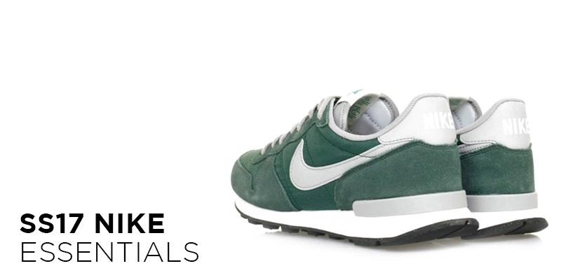 Shop Nike Now