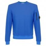 CP Company Sweatshirts