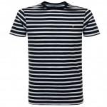 SS17 Farah T-Shirts
