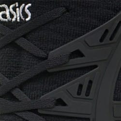 Featured Asics Trainers