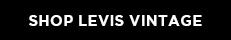 Shop Levis Vintage Now