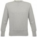 Levis Vintage Sweatshirt