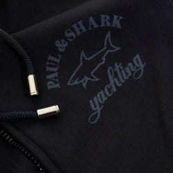 Paul and Shark Spring Collection