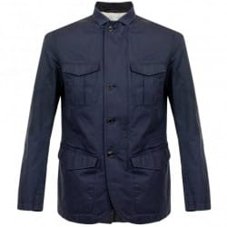 Hacket London Jackets