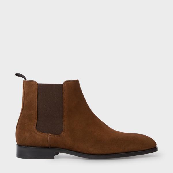 Paul Smith Gerald Chelsea Boot