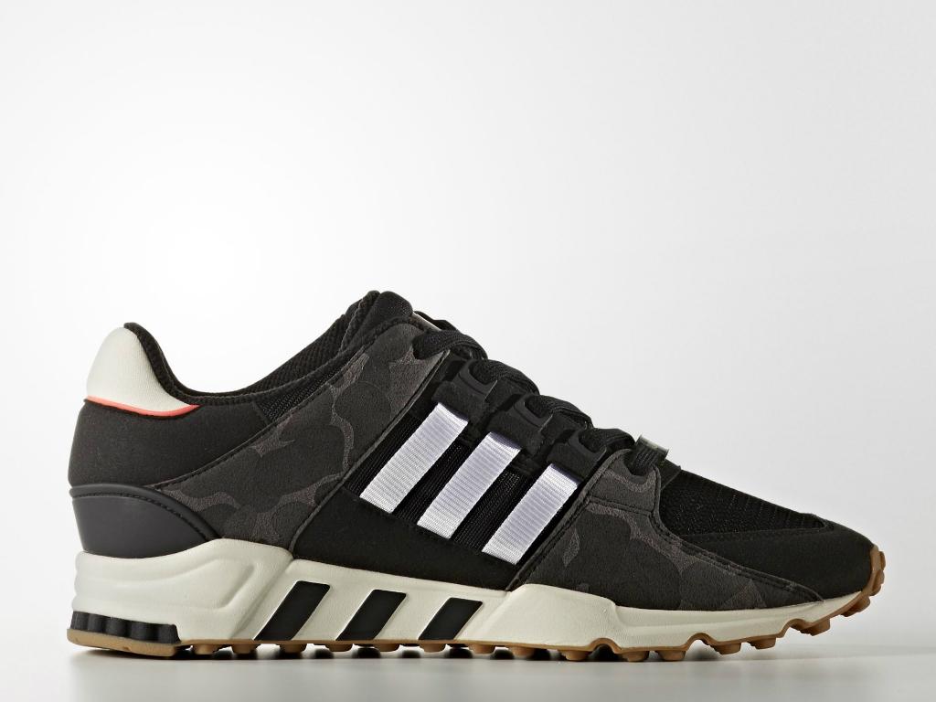 Adidas Origianls EQT: Shop Now