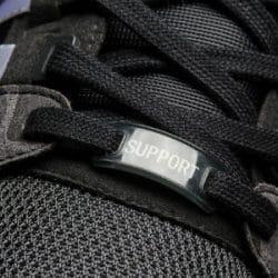Adidas Originals EQT Support RF - Coming Soon