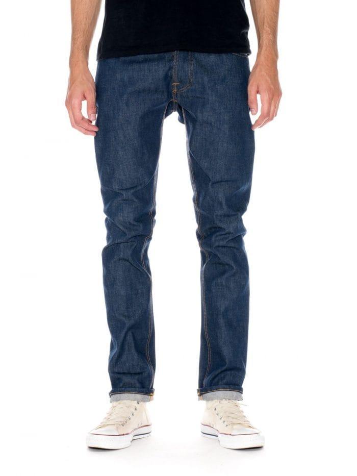 Nudie Jeans Dude Dan