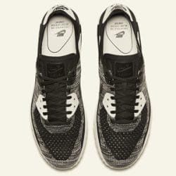 Nike Air Max Featured Image