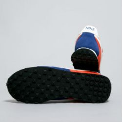 Nike Pre Montreal '17: Coming Soon