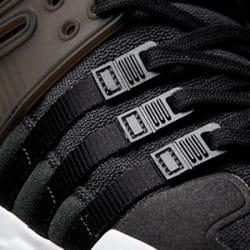 Online Tomorrow: Adidas Originals EQT Support ADV