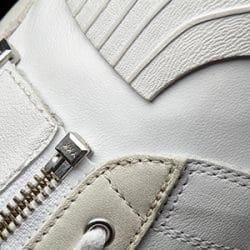 Adidas Y-3 Super Zip - Launching This Week