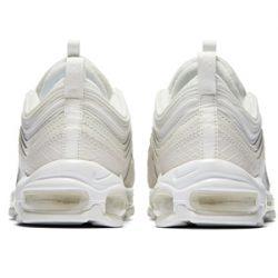 Nike Air Max 97 Launching This Thursday