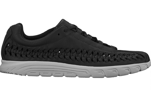 Nike Mayfly Woven NM