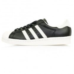 Trainers by Adidas Originals