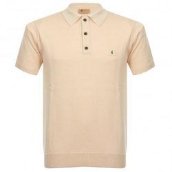 Gabicci Vinatge Polo Shirt