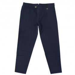Oliver Spencer Kildale Trousers