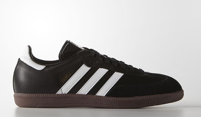 Adidas Samba Now Online