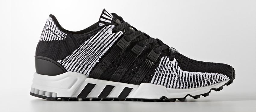 Adidas Originals EQT