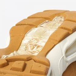Nike Air Flax Pack