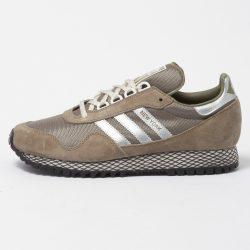Adidas Originals New York