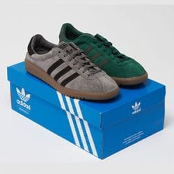 Adidas Originals Bwermuda Seasonal Colourways