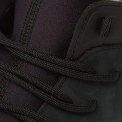 Adidas Originals Crazy 1 - Online Now