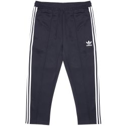 Adidas Relaxed Track Pants